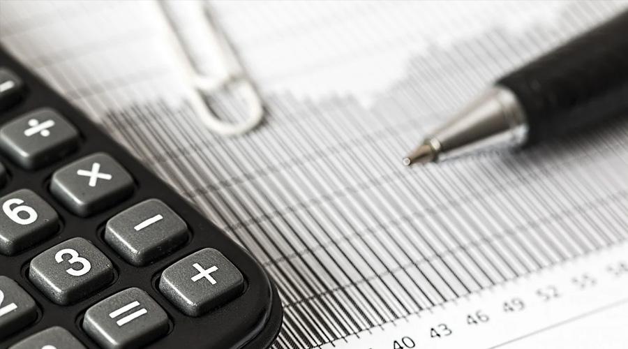 DVS Cabling - Assurance responsablilité civile & décennale